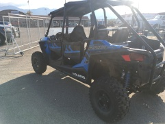 RZR 4 900 For Sale 7