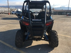 Polaris RZR For Sale 2