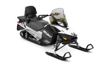 2018 Ski Doo Expedition 550F